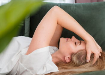 Tips For Dealing With Chronic Pain