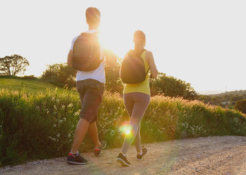 physical exercise as non pharmacological treatment of chronic pain