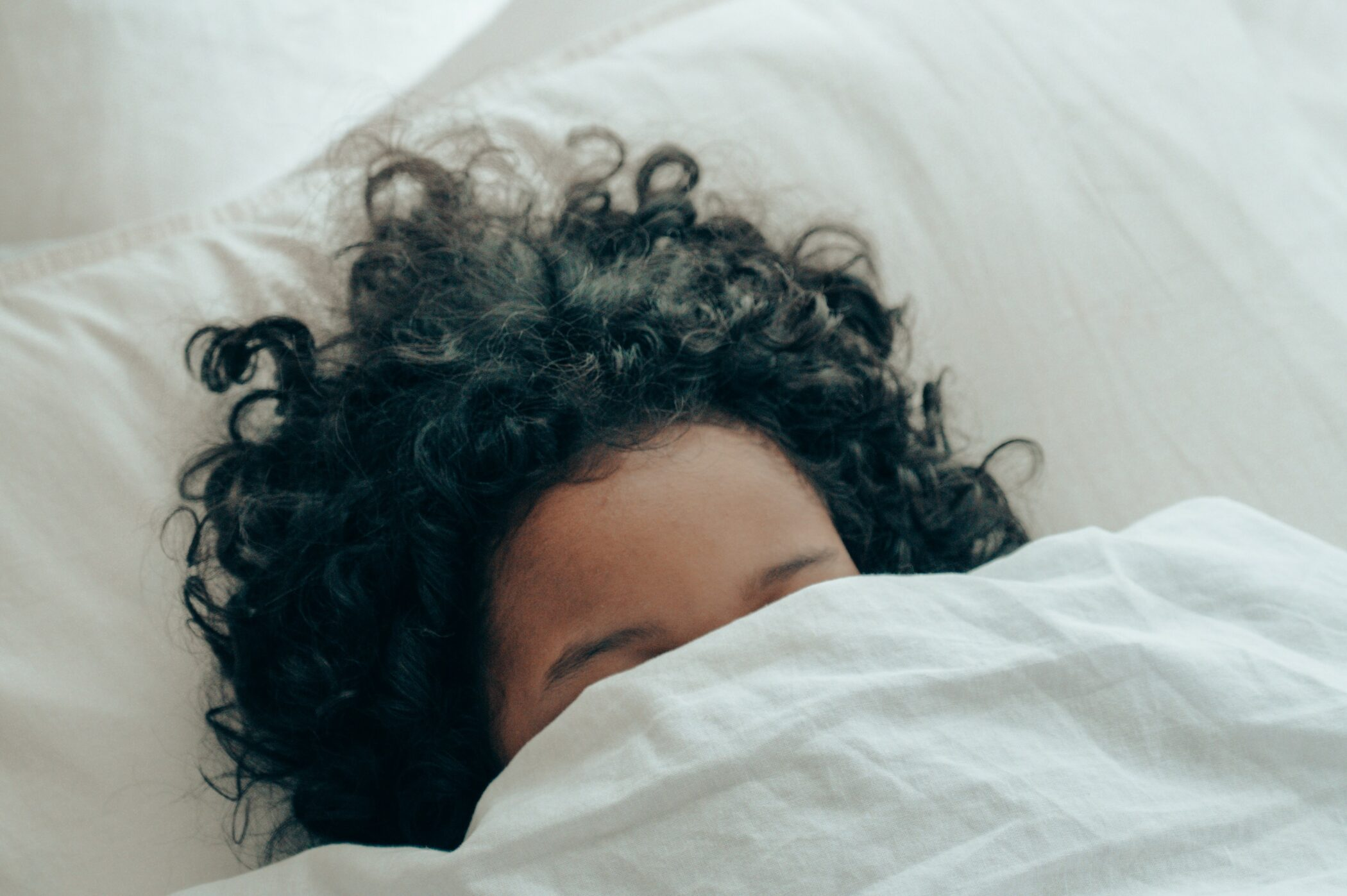 Poor sleep can hurt your chronic condition but CBD tincture for sleep can help you sleep better