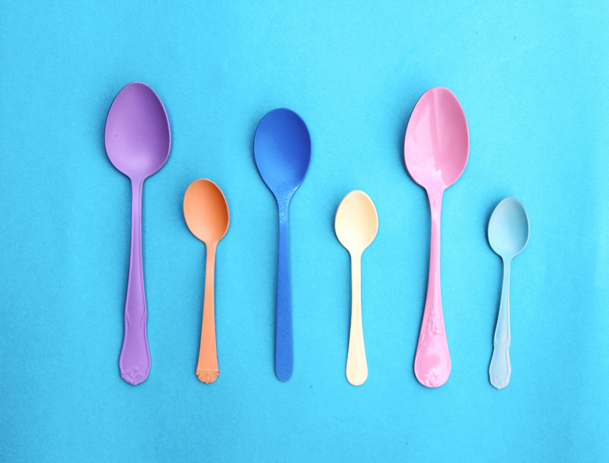 Spoon theory is explained as a metaphor for units of energy by someone experiencing fatigue or chronic illness